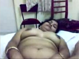 odisha newly married lady fucked by boyfriend with odia audio
